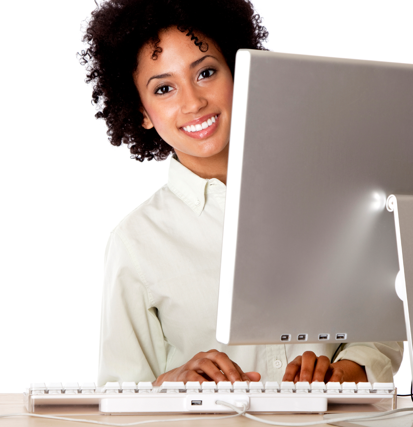 99 Companies Offering Part-Time Work at Home Jobs | Business, Small ...