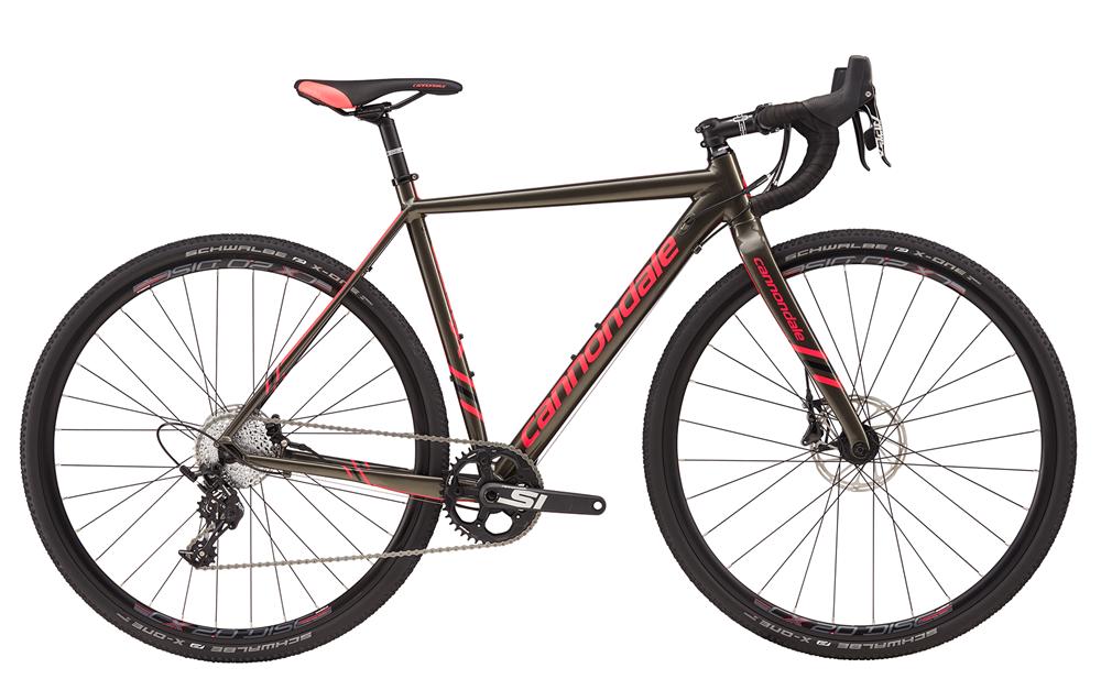 7 Best Women S Cyclocross Bikes 2019 Bike Bicycle Women