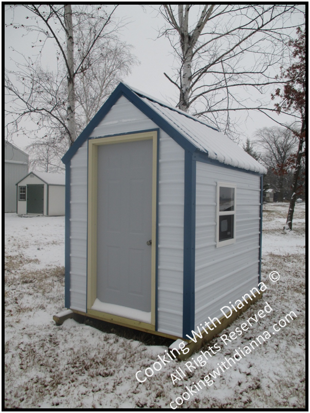 Ice Fishing House FOR SALE | Ice fishing | Pinterest | Ice fishing ...