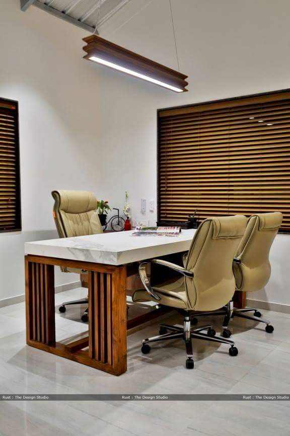 Office Design With Images Office Table Design Office Interior Design Office Furniture Design