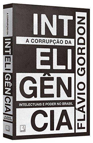 Pin De Blog Doutrina Liberal Em Livros Livros Corrupcao E