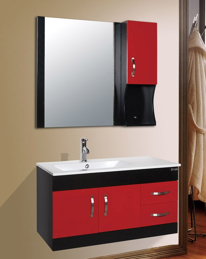 Search Through Our Website And Quality Wyndham Bathroom Cabinets Vanities At Reasonable Prices Give Your Home Stylish Decorative Look With