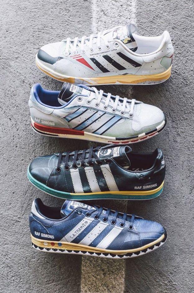 Adidas superstar mens, Fashion