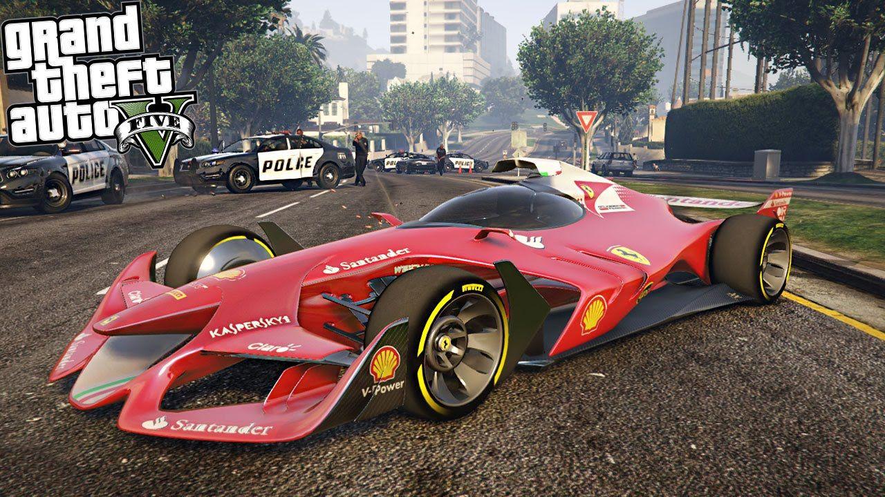 794de853e7a4298afbe90aa0a644fd61 - How To Get A Formula 1 Car In Gta 5