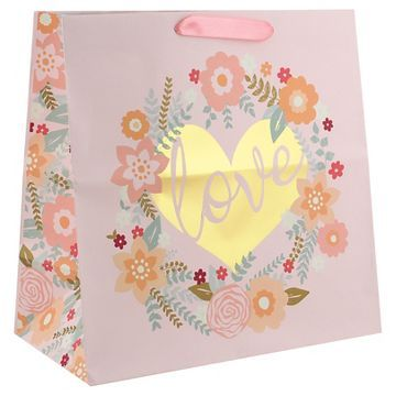 Target expect more pay less easterspring pinterest bags gift bags negle Choice Image
