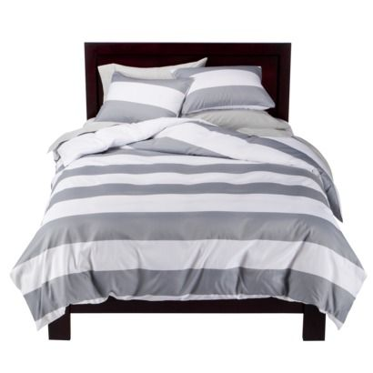 Unique Bed Stands Target