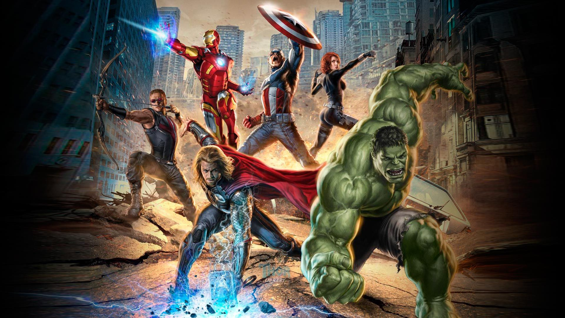 Avengers 2 Background 4k Hd Background Wallpaper 35 Avengers Poster Avengers Movie Posters Avengers Wallpaper