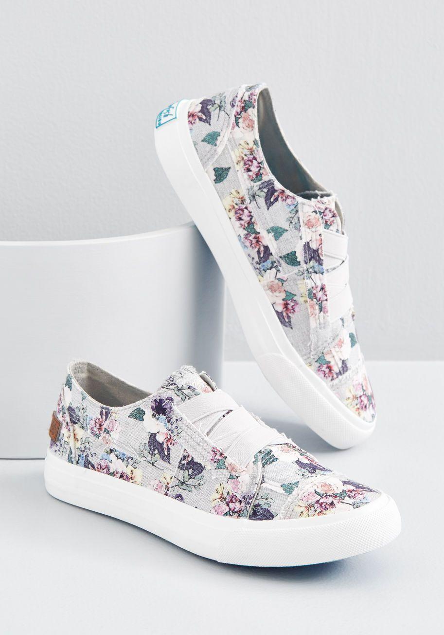 Women |Cute Women's Casual Sneakers