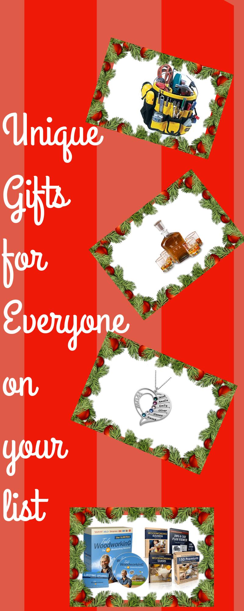 Great Gifts For Boyfriends I Love It Bestie Diy Unique Foos Boyfriend Useful Simple Husband Memorie