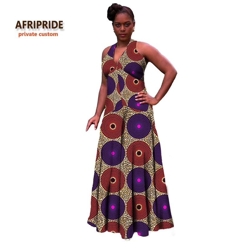 506dc8a9b Look what I found on AliExpress African Dresses For Women, African Wear, African  Women
