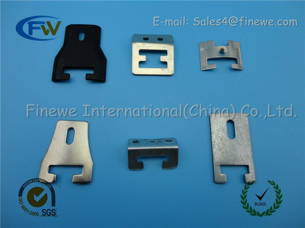 Manufacturer ceilling lamps fastener spring clips for recessed ...