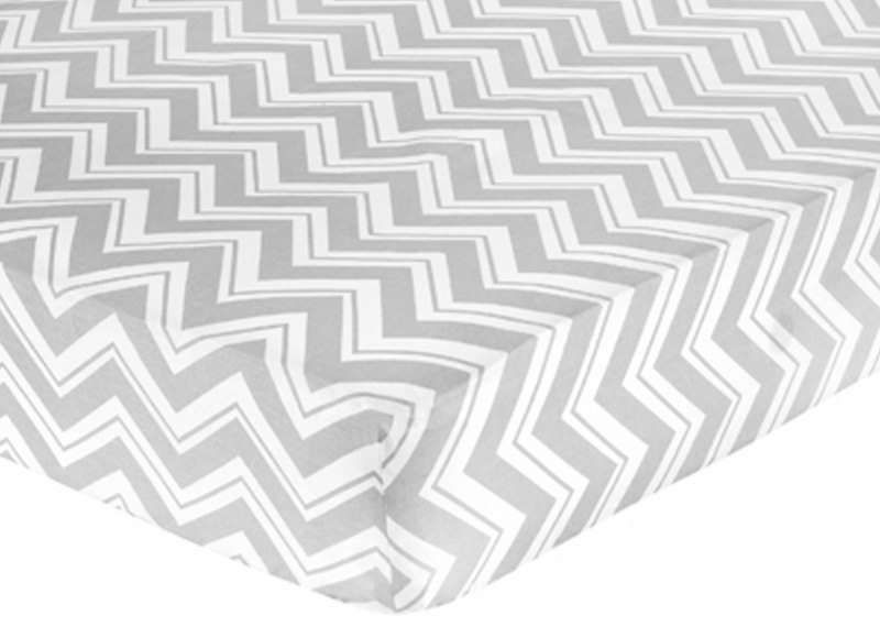 zig-zag-black-and-gray-crib-sheet-zig-zag-print-by-jojo-designs