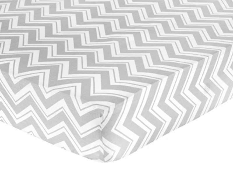 zig-zag-black-and-gray-crib-sheet-zig-zag-print-by-jojo-designs