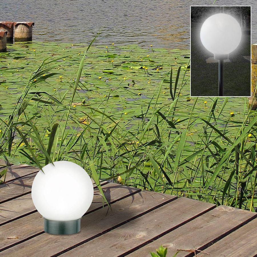 Frisch 43 Fur Solar Kugelleuchte Aldi Check More At Https Www Estadoproperties Com Solar Kugelleuchte Aldi