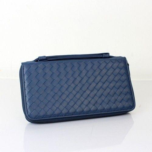 Bottega Veneta Outlet Online,Cheap Bottega Veneta Handbags Sale ...