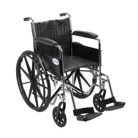 Pin On Handicap Stuff