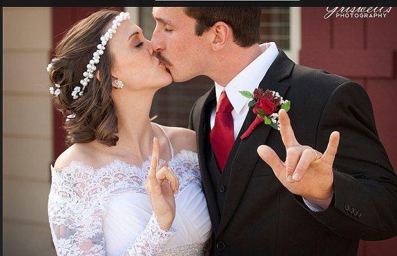 a96332c4032 Plus Size Bridal Off-Shoulder   Lace wedding jacket  Bolero ...