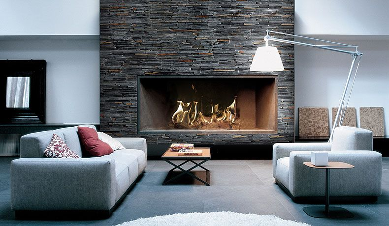 Simulador de piedra natural on line cupastone home for Simulador decoracion interiores