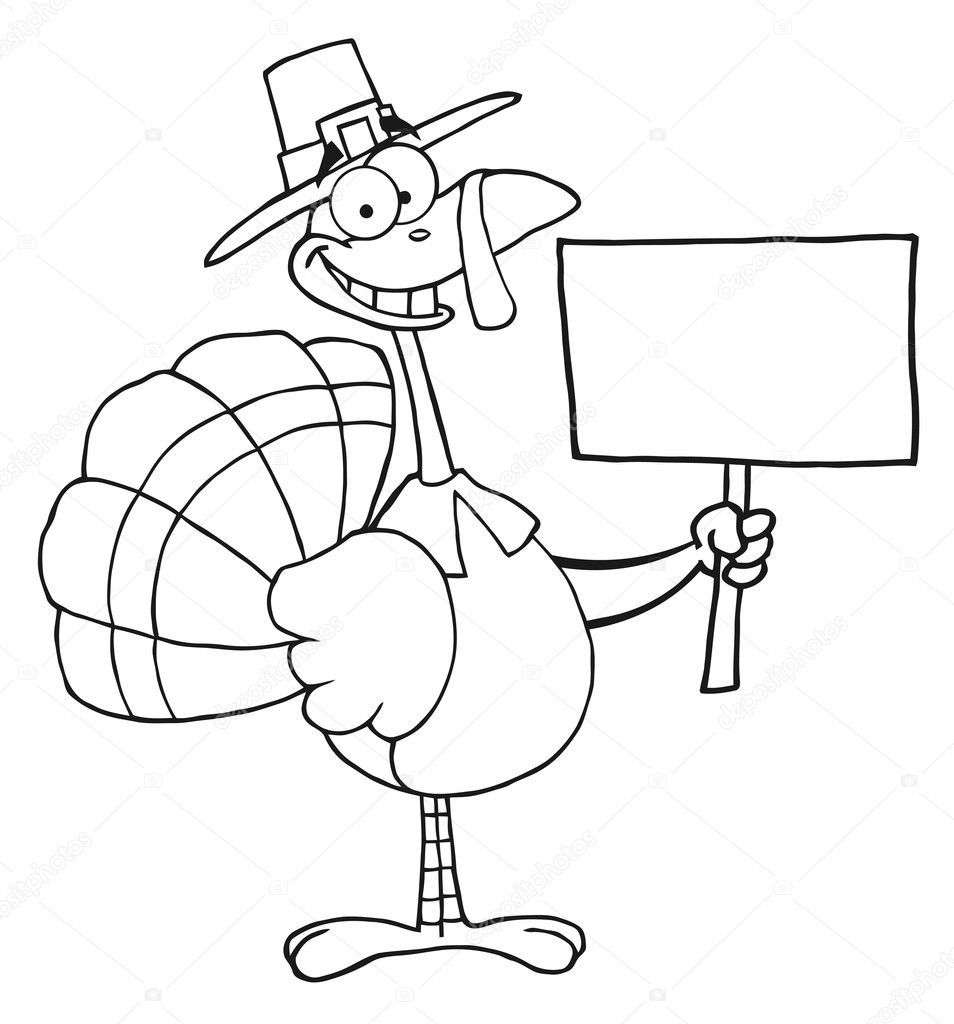 #blankksgiving #coloring #pages # check more at https