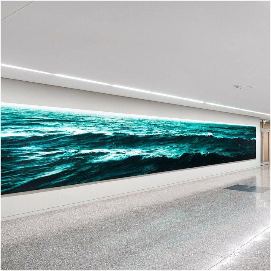 18 Kreativ Glasbilder Xxl Küche  Glasbilder xxl, Glasbilder