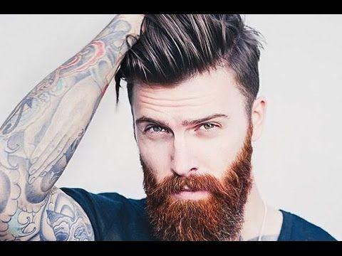Haircut for Men Short Hair Men s Haircut Tutorial 2016