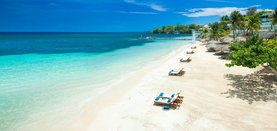 26++ Beaches boscobel resort golf club ocho rios jamaica ideas in 2021