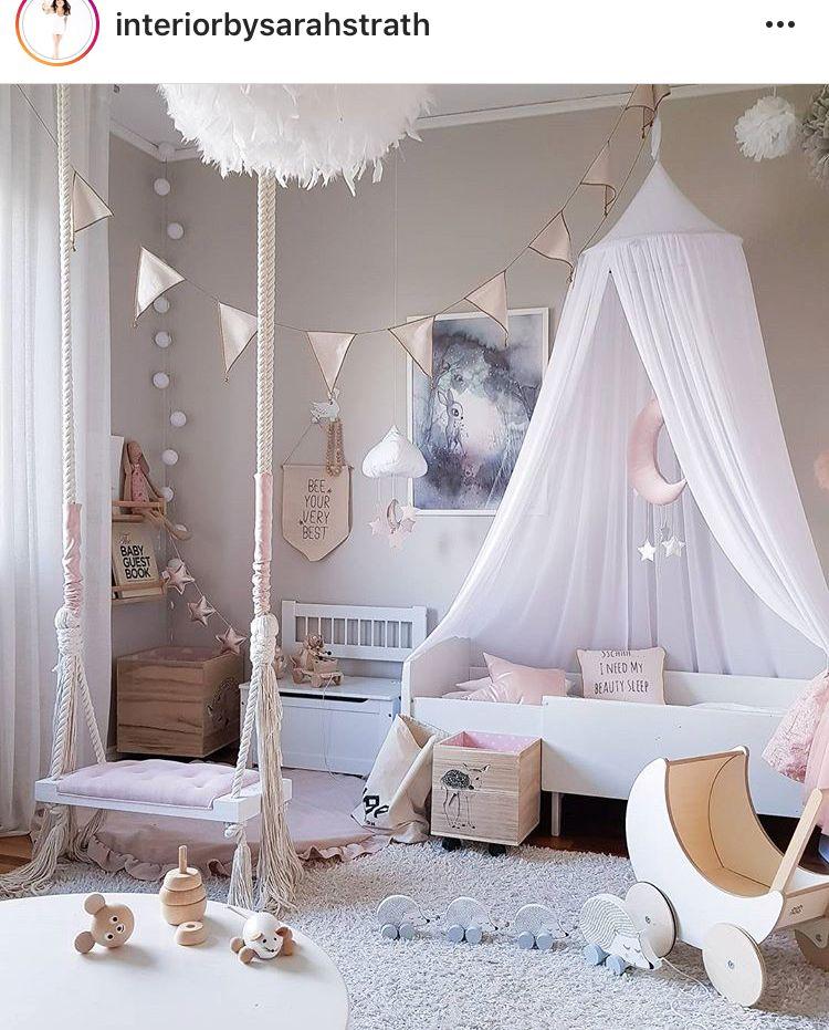 Zwillingszimmer baby  Pin von Ewelina GŁOWACZ auf pokój dziecka / kids room | Pinterest ...