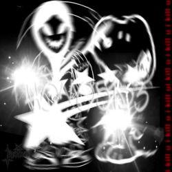 (18) : Mega-Editor   Aesthetic anime, Cybergoth, Dark grunge
