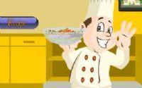 Pasta Oyunu Pasta Oyunlari Oyna Oyun Pasta Resim