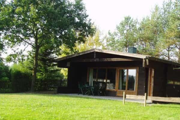 Eifelcottage Rehwiese, Eifel, Urlaub und Ferienhaus