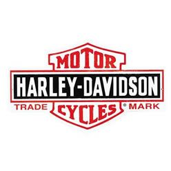 harley davidson bar and shield logo sign harley davidson logos rh pinterest ie bar and shield logo tattoo bar and shield logo vector