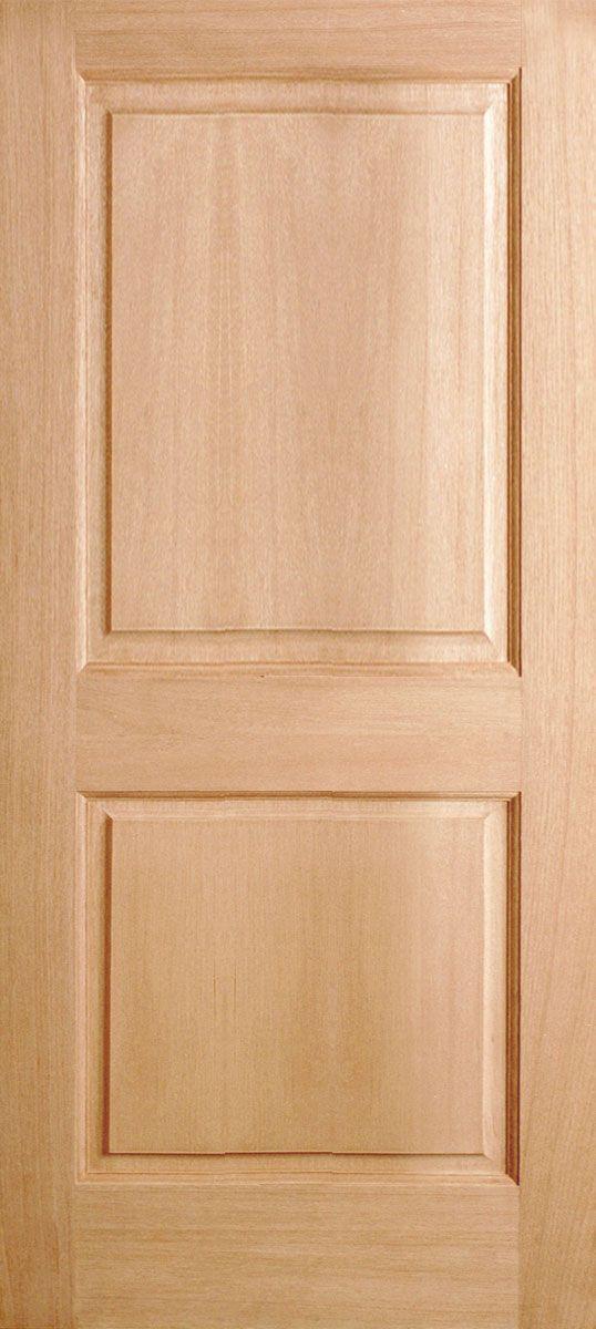 panel interior mahogany door also best images doors internal rh pinterest