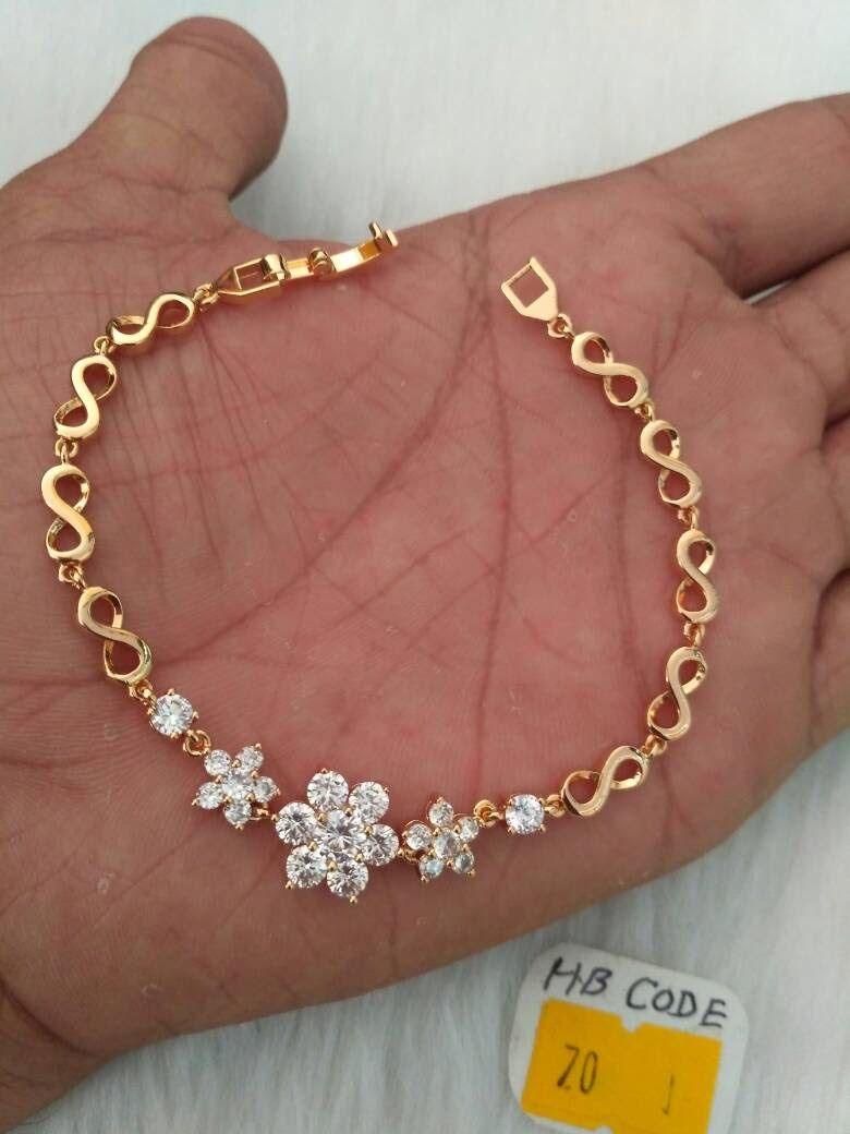 Pin by lakshmi manchu on jewelry pinterest joyas pulseras and