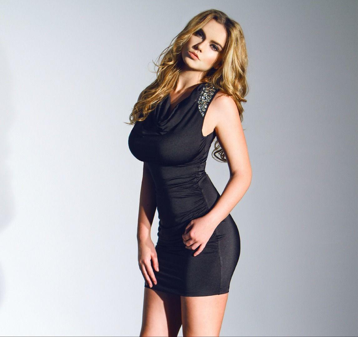 Model - Lauren Victoria Hanley | Models | Pinterest | Models ...