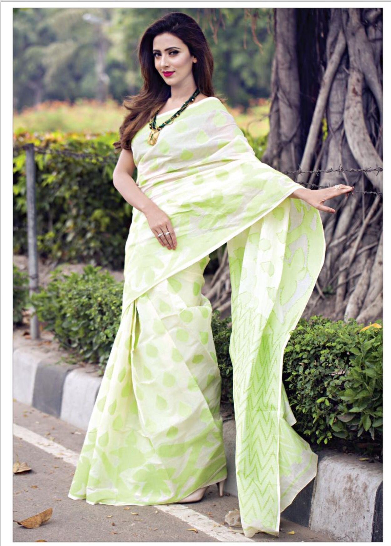 Pin On Bangladeshi Fashion And Style