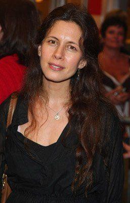 jessica hecht 2016jessica hecht young, jessica hecht 2016, jessica hecht instagram, jessica hecht height, jessica hecht, jessica hecht breaking bad, jessica hecht friends, jessica hecht wiki, jessica hecht anarchy tv, jessica hecht desperate housewives, jessica hecht filmography, jessica hecht dailymotion, jessica hecht imdb, jessica hecht seinfeld, jessica hecht movies, jessica hecht net worth, jessica hecht hot, jessica hecht fiddler on the roof, jessica hecht law and order, jessica hecht broadway