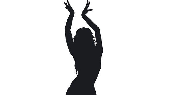 برنامج الرجيم الفرنسي لإنقاص عشرة كيلو في سبع أيام نظام غذائي متكامل Human Silhouette Belly Dance Belly