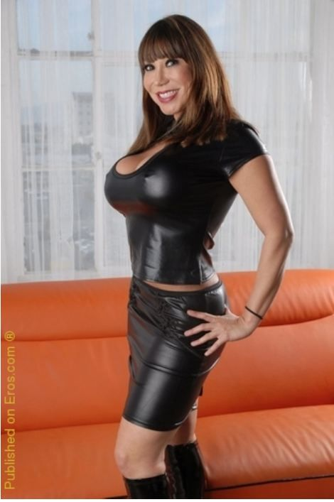 Deshawn recommend best of devine ava latex