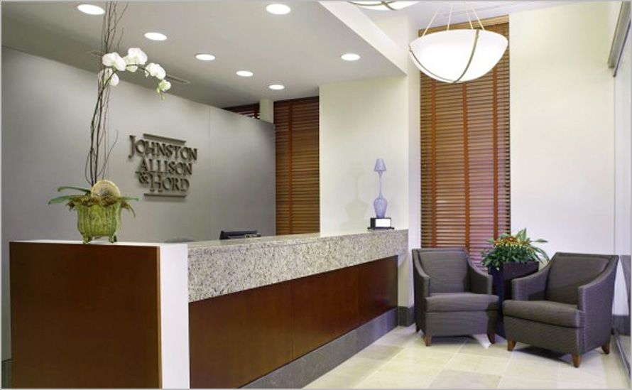 corporate office design ideas corporate lobby. beautiful ideas explore corporate office design and more on ideas lobby