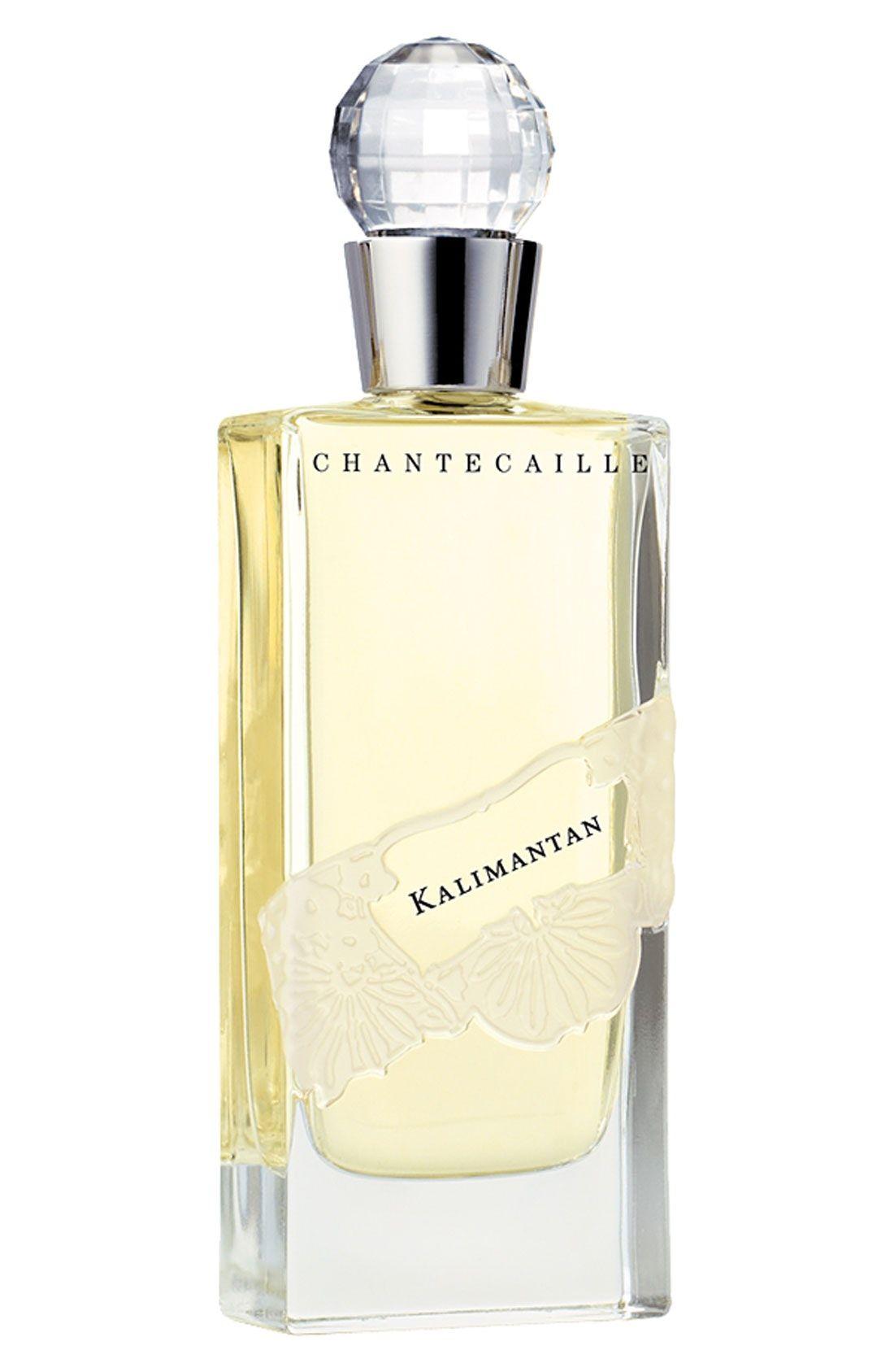 Abecedario de perfumes 794f4ab63fabe596cda4686c1831890f
