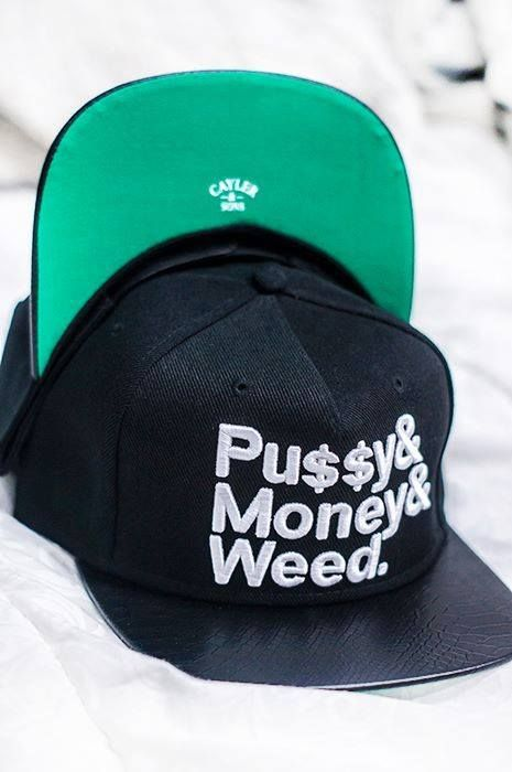 #LBshop #BCD #Indonesia ( PIN: 74A0CA5F * LINE: Rin9365 ) for serious buyers contact me.  #streetstyle #swag #snapback Pu$$y, Money, Weed.