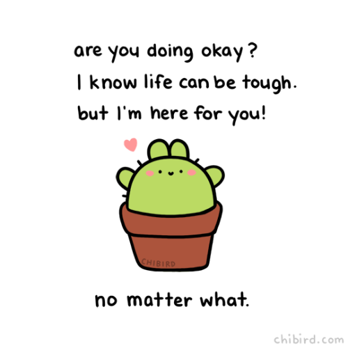 Pin By Achwaq On Chibird Cheer Up Quotes Cheerful Quotes Cute Inspirational Quotes