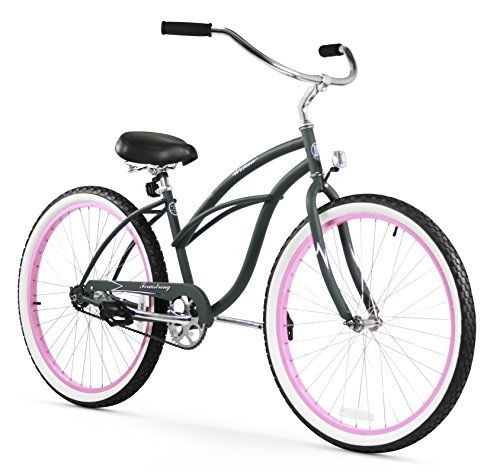 Best Gifts And Toys For 11 Year Old Girls Beach Cruiser Bicycle