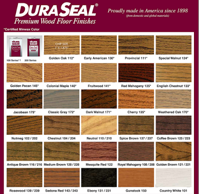 Home With Keki Wood Floor Stain Colors Wood Stain Colors Floor