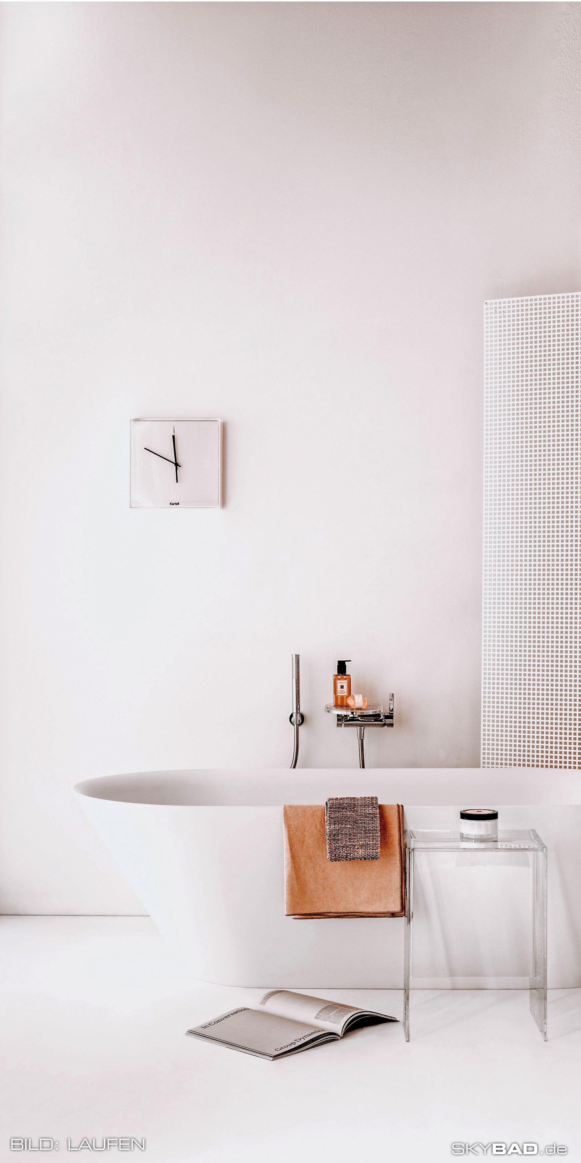 Die Perfekte Badewanne Fur Dein Zuhause Skybad De In 2020 Badewanne Mit Dusche Grosse Badewanne Badewanne
