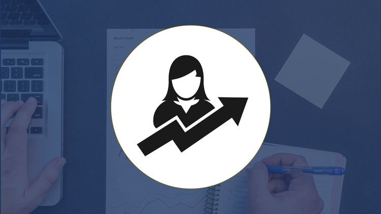 Udemy 100% Off]-Lean Masterclass: Part 2 (Become a Certified Lean