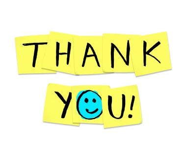 25 People You Should Say Thank You To Today Ron Edmondson Thank You Images Attitude Of Gratitude Thankful Thank you background wallpaper effects