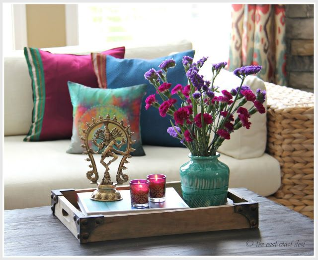 the east coast desi Home decor Style Pinterest East coast