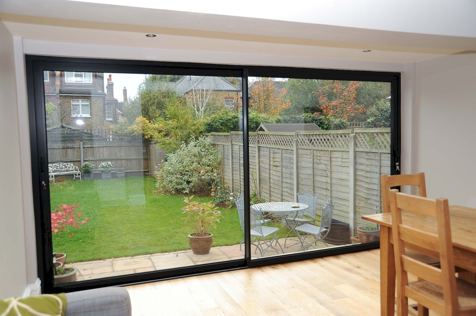 Sliding Doors Idea for Patio Areas00019 (With images