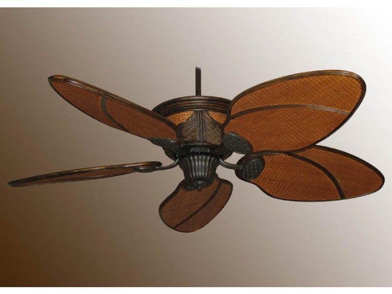 Moroccan Rattan Ceiling Fan Ceiling Fan Ceiling Fan With Light Ceiling Fans Without Lights